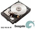 seagate-harddisk-veri-kurtarma